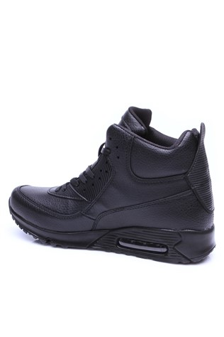 P.AIR BOOTS RY-055