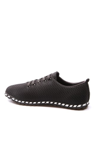 Shoes K1980 Black