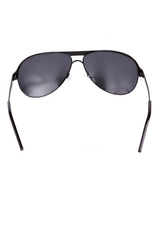 Polarized Cr11-015 Sunglasses
