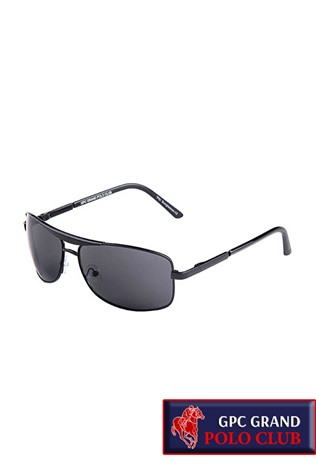 Polarized Men's Sunglass 810467