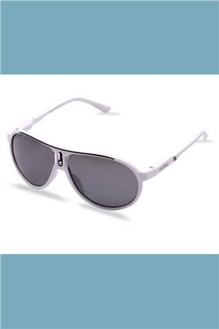 Polarized Pl7905-210 Sunglasses