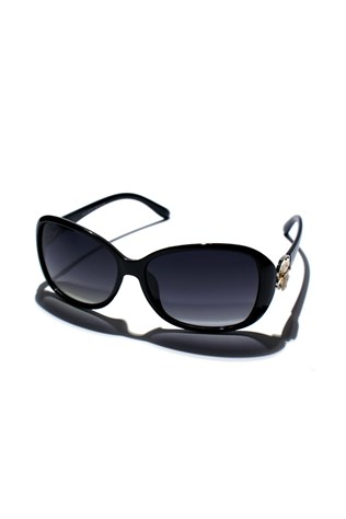 Polo Exchange Px1012col02 Women's Sunglasses