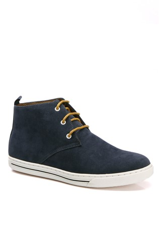 P.SURVEY Dark blue 2191NSK