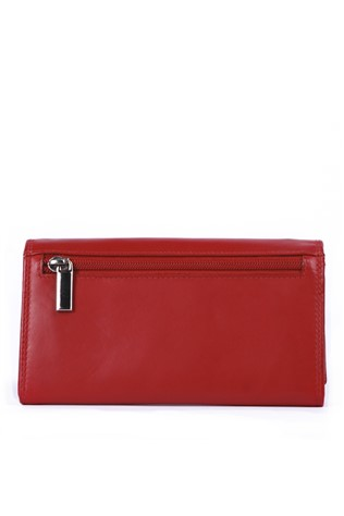 Red Wallet cs06