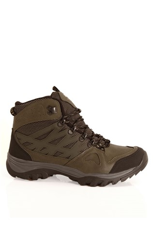Ryt Outdoor Boots