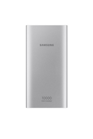 Samsung Battery Pack Fast Charge Dual USB Port EB-P1100C  876590