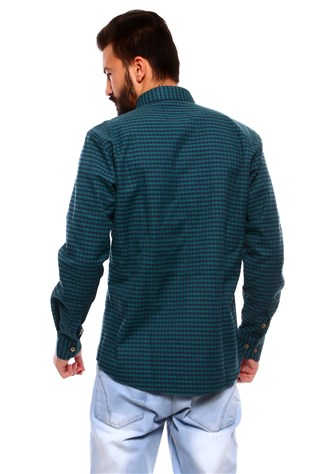 Sea South Men's Shirt 14177-3