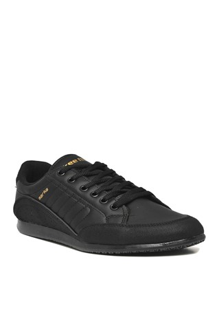 Sport Men's shoes Black  201992
