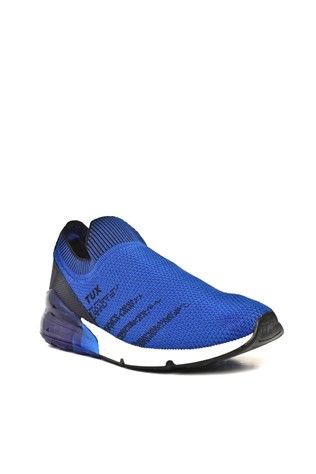 Sport Men's shoes Blue  2019102