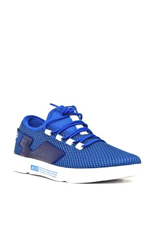 Sport Men's shoes Blue  201994
