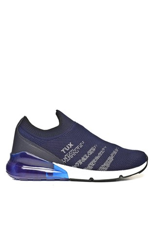 Sport Men's shoes Dark Blue 2019157
