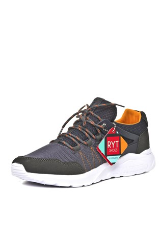 Sport Men's shoes Grey  201999
