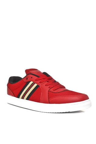 Sport Men's shoes Red  201993