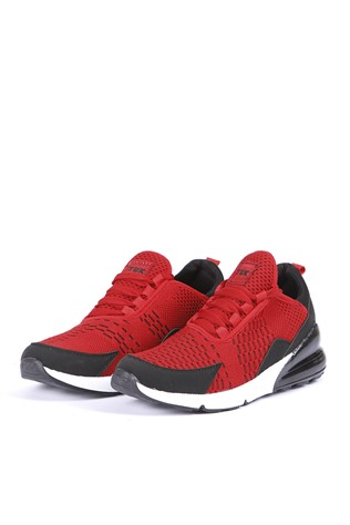 Sport Men's shoes Red 2019152