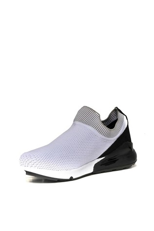 Sport Men's shoes White 2019158