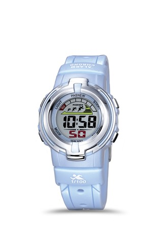 Teen's watch Pasnew Blue PSE313-N3