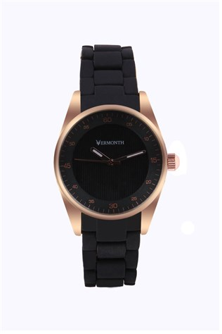 Vermonth Vr913-rb Black watch