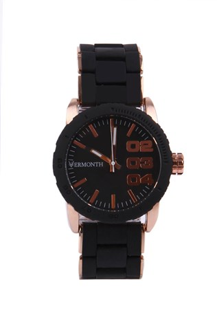 Vermonth Vr915-rb Black watch