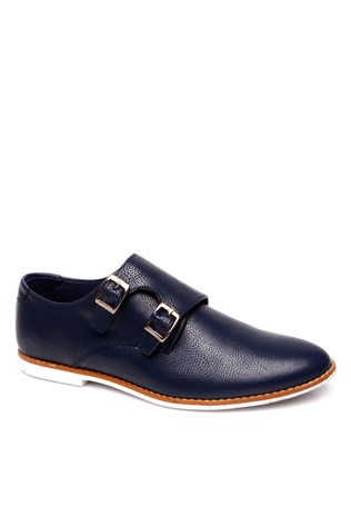 Men's Casual shoes 2564856