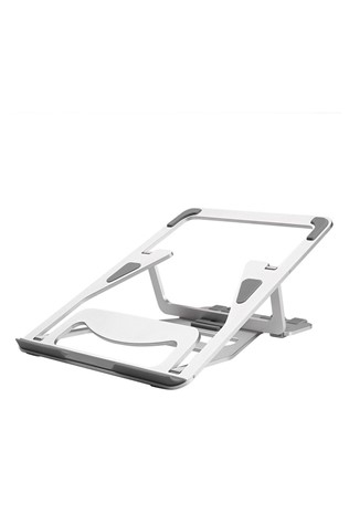 WIWU Aluminum Alloy Portable Laptop Stand 734350