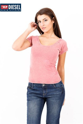Women's BLOUSE PW5788F 202592