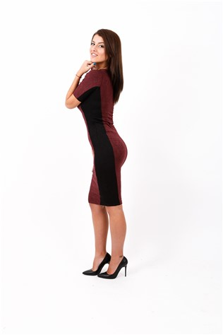 Women's dress D4688FY 202911