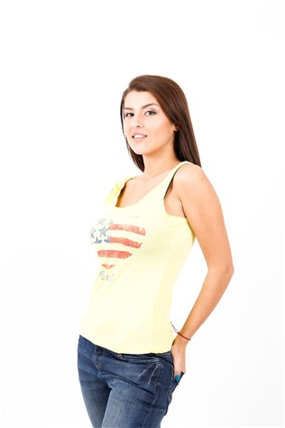 Women's dress T2172FF 202917