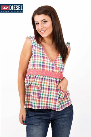 Women's DRESS T8056FQ 202583