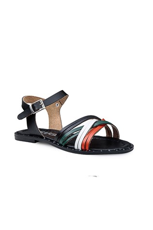 Women's Shoes 2220929