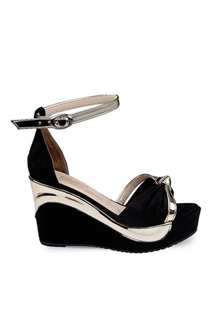 Women's Shoes 2220955
