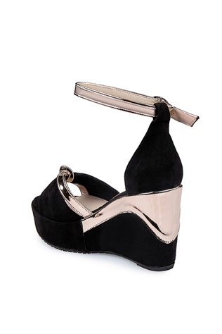 Women's Shoes 2220956