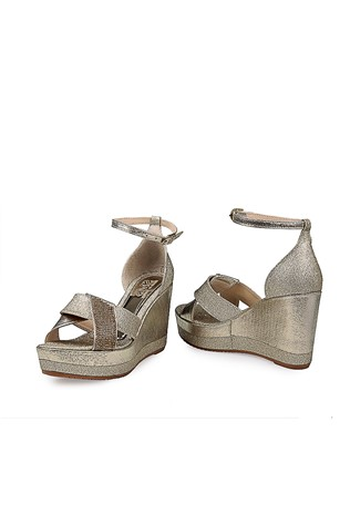Women's Shoes 2220958