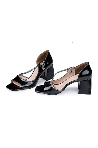 Women's Shoes 2220979