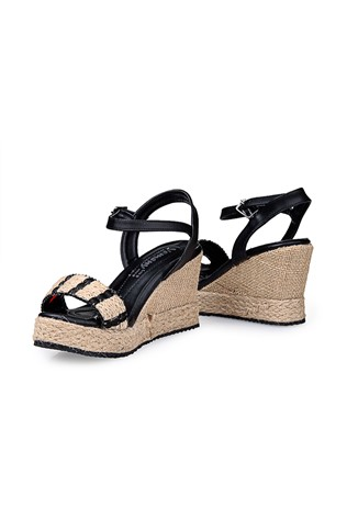 Women's Shoes 2220997