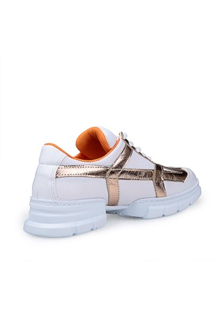 Women's Shoes 2220998