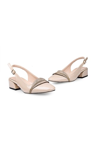 Women's Shoes 2221010