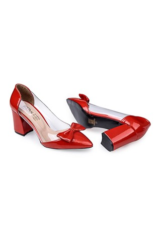 Women's Shoes 2221030