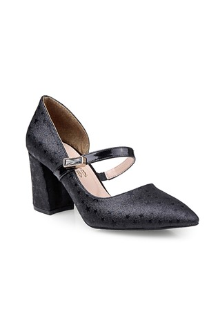Women's Shoes 2221054