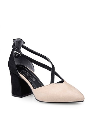 Women's Shoes 2221055