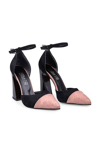 Women's Shoes 2221068