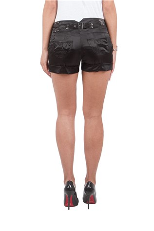 Women's SHORTS N6238FB 202606