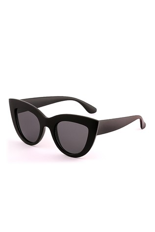 Women's Sunglass 810344671
