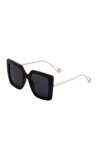 Women's Sunglass 810344672