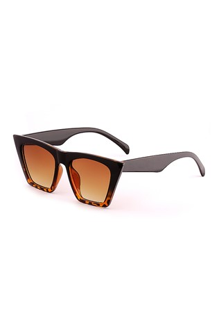 Women's Sunglass 810344673