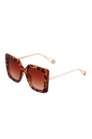 Women's Sunglass 810344674