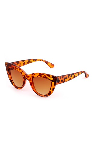 Women's Sunglass 810344675