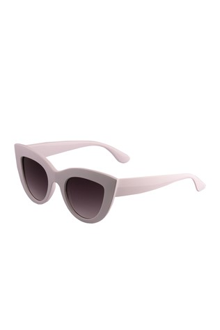 Women's Sunglass 810344676