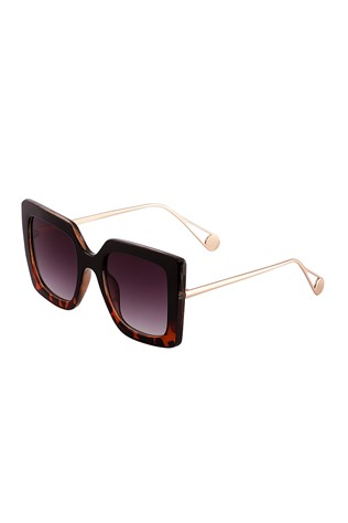 Women's Sunglass 810344678