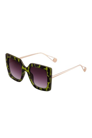 Women's Sunglass 810344679