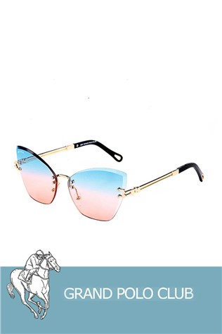 Women's Sunglass 810371